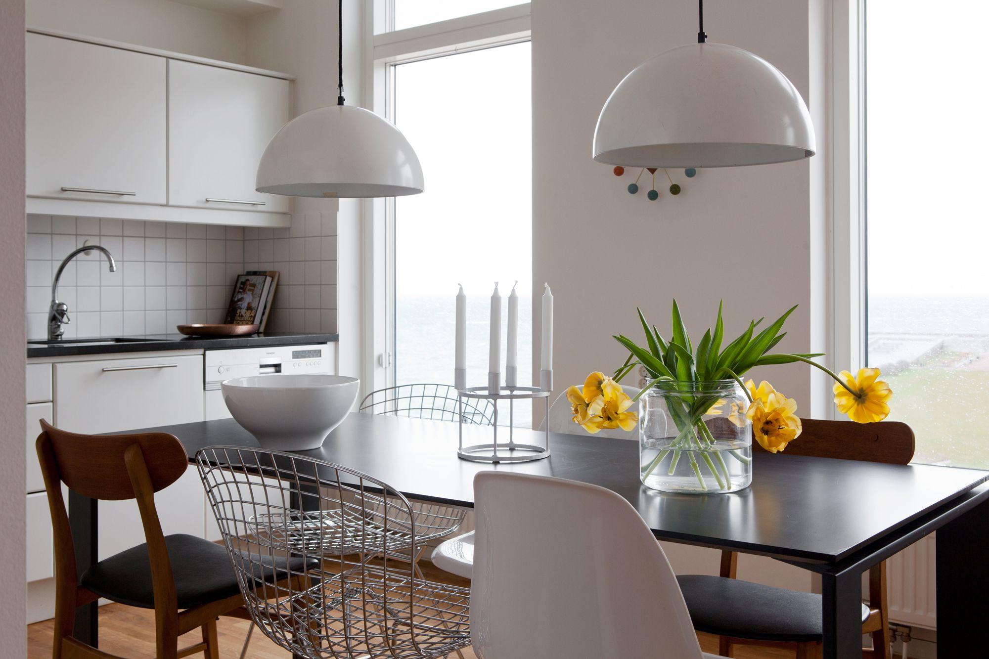 Mezclar dise o caro y dise o menos caro blog decoraci n - Blog decoracion de interiores ...