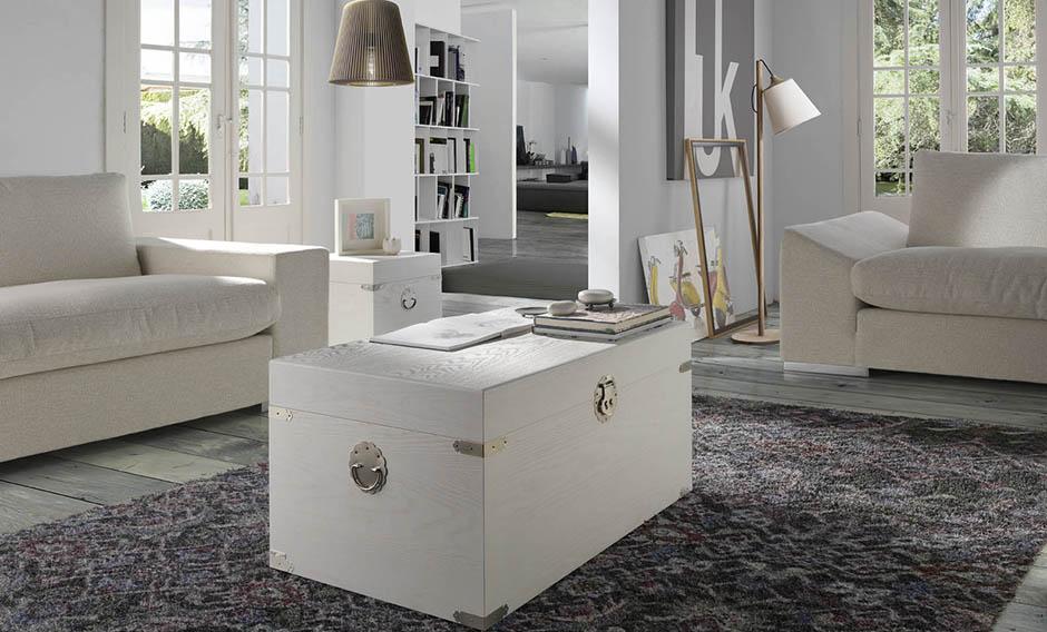 Casanova gandia muebles de dise o y decoraci n blog for Mobiliario nordico online