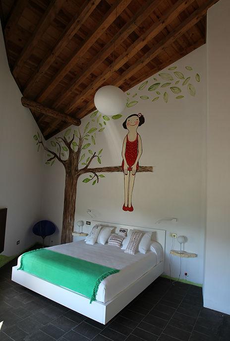 hoteles modernos aragón huesca Hotel Restaurante La Demba   Abizanda (Huesca) decoración minimalista decoración hoteles rústico moderno minimalista decoración de restaurantes nórdicos decoración de locales turísticos decoración de hoteles estilo nórdico decoración de hoteles decoración de bares y terrazas nórdicos