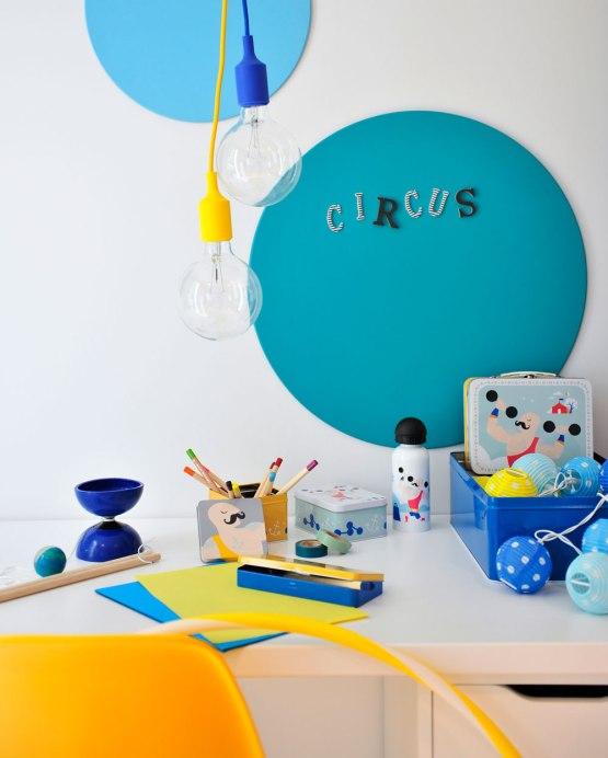 Tiendas de diseño nórdico textiles infantiles marcas noruegas suecas diseño marcas nordicas diseño gráfico decoracion decoración inte
