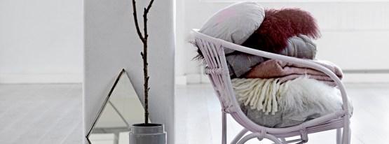 ventas privadas flash decoración tiendas de interiores y decoración Tiendas de diseño nórdico productos de diseño decoracion online olhom club privado de venta online de muebles y decoración decoración en blanco decoración de interiores blog decoración nórdica accesorios para el hogar online