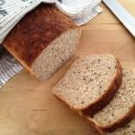 recetas delikatissen recetas de pan fáciles postres merienda pan relleno de chocolate pan hecho en casa pan de leche pan con chocolate pan casero merienda casera bollos dulces rellenos de chocolate