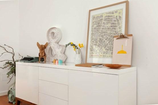 muebles de diseño inspiración muebles ikea estilo nórdico en madrid decoración salones nórdicos decoración nórdica blanco madera pasteles decoración diseño pisos pequeños decoración comedores nórdicos blog decoración nórdica escandinva