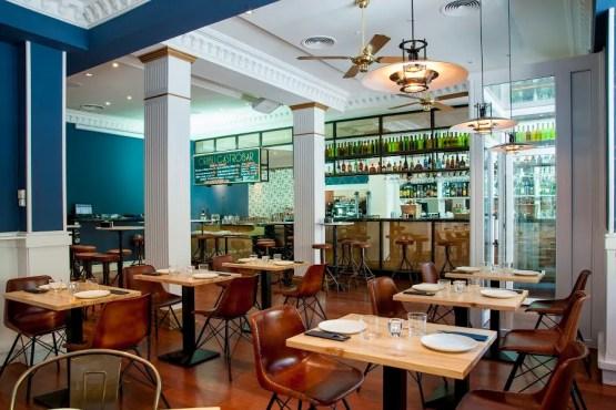 decoracion de interiores bares rusticos: interiores 2 decoracion de restaurantes decoracion decoracion bares