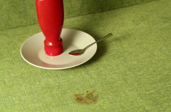 limpieza-de-sofas-01