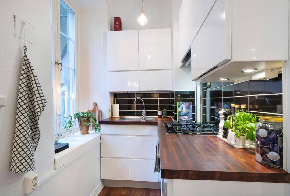 interesting decoracion de interiores cocinas ikea de ikea interiores decoracion interiores decoracion cocinas pequenas with decoracion de interiores cocinas - Cocinas Americanas Ikea