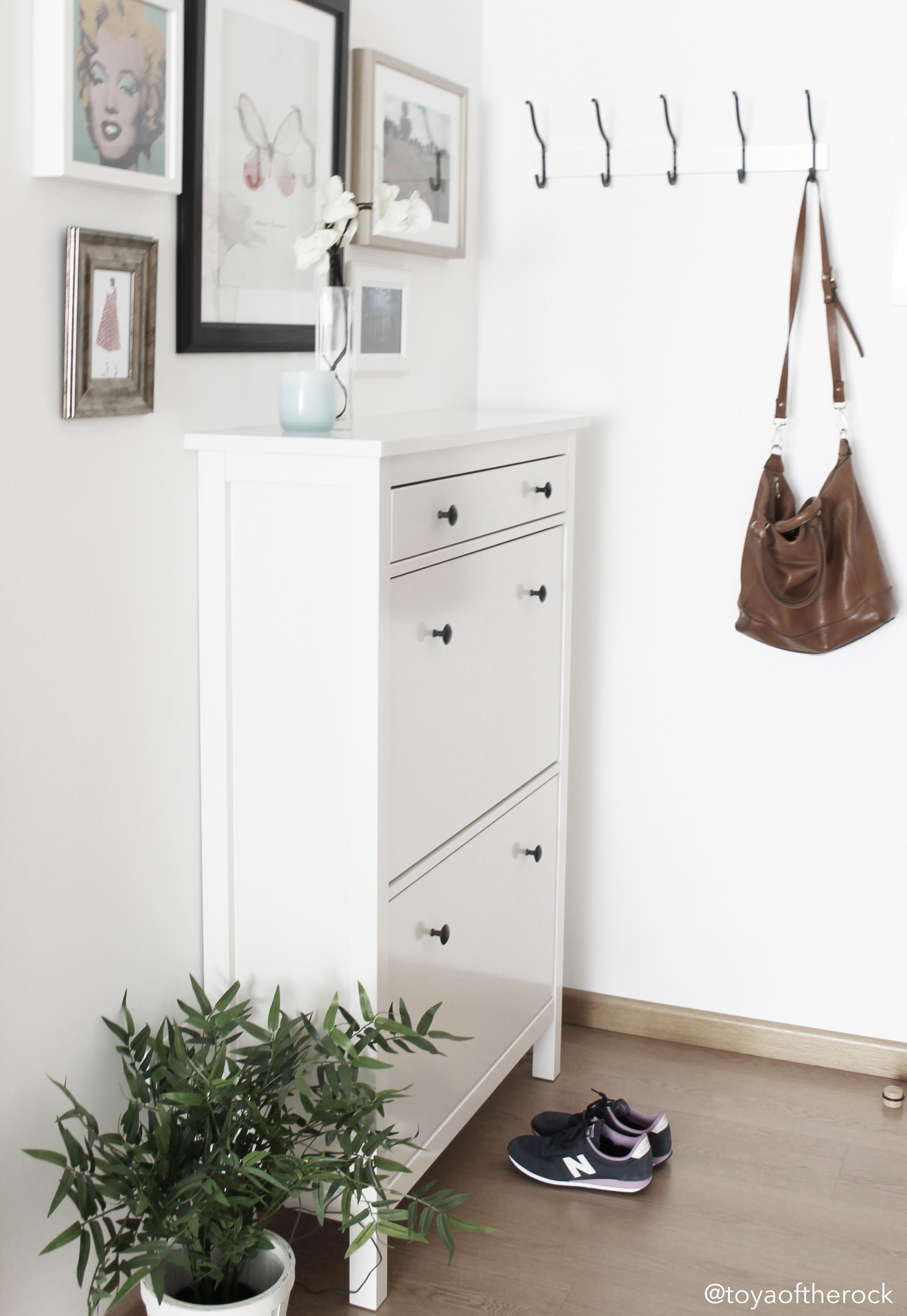clara cocinas en u cocinas blancas modernas blog decoración nórdica