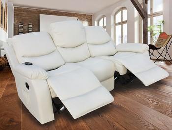 sofás sillones de piel sofás con estructura móvil silon con plataforma movible regulable sillones relax masaje sillones reclinables sillones con elevador o levantapersonas Muebles Diseño muebles de piel mueble nórdico mueble de descanso blog decoracion interiores