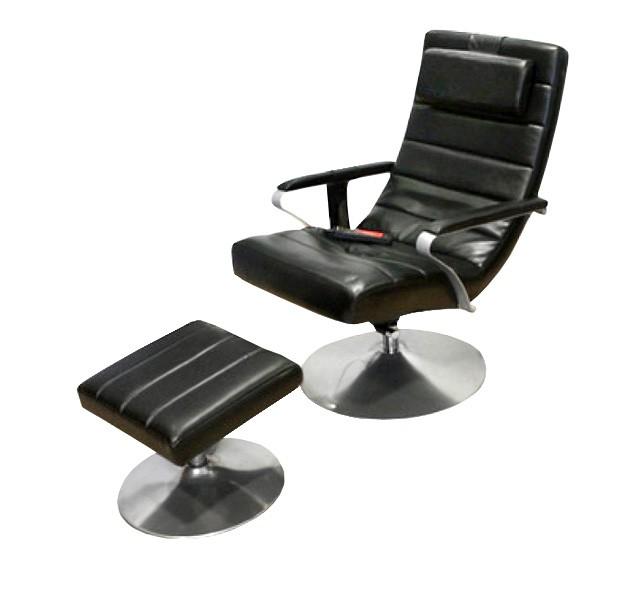 Sill sillones reclinables y con elevador - Sillones de descanso y relax ...