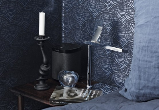 estilo nórdico escandinavo decoración pisos pequeños decoración piso danés decoración masculina decoración en azul decoracion dormitorios blog decoracion interiores atico renovado con estilo nórdico