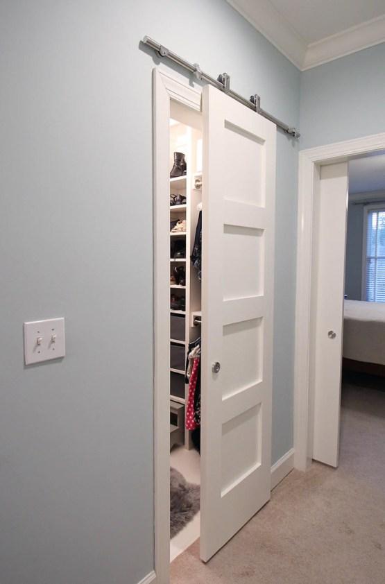 Tipo de tendências de decoração celeiro portas deslizantes estilo interior inspirado pelo estilo moderno mundo americano decoração interior diy diy tendências do blog