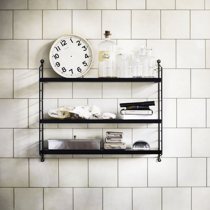 LOVEThESIGN ? Muebles de diseño, Iluminación y accesorios de hogar