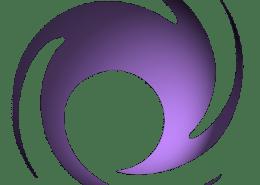 logo-interlinea