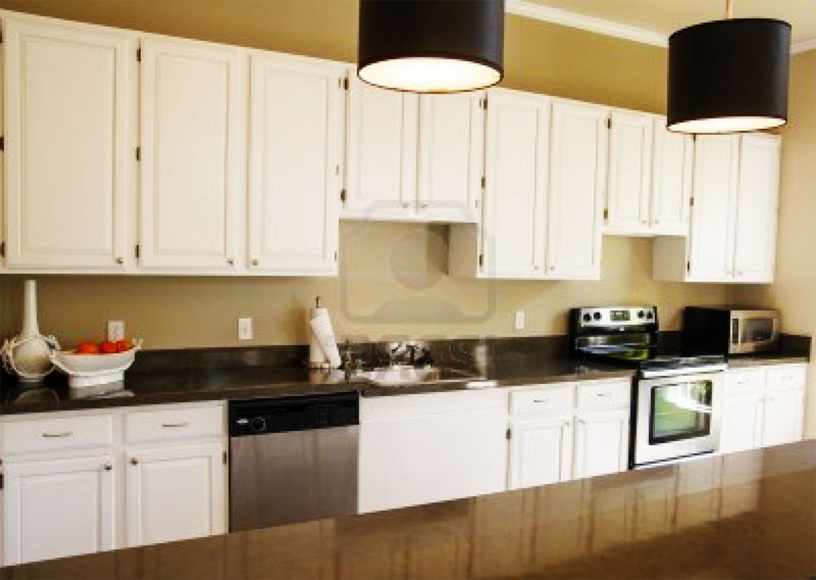 white rustic kitchen cabinets rustic kitchen cabinets white rustic kitchen cabinets