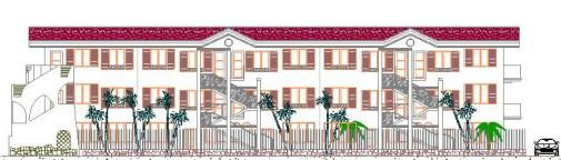 architecte-complexe-residentiel