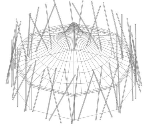 bureau-d-architecture-concours