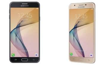 Samsung Galaxy J7 Price in Nepal