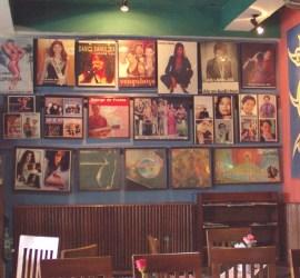 Café Sibu-Sibu