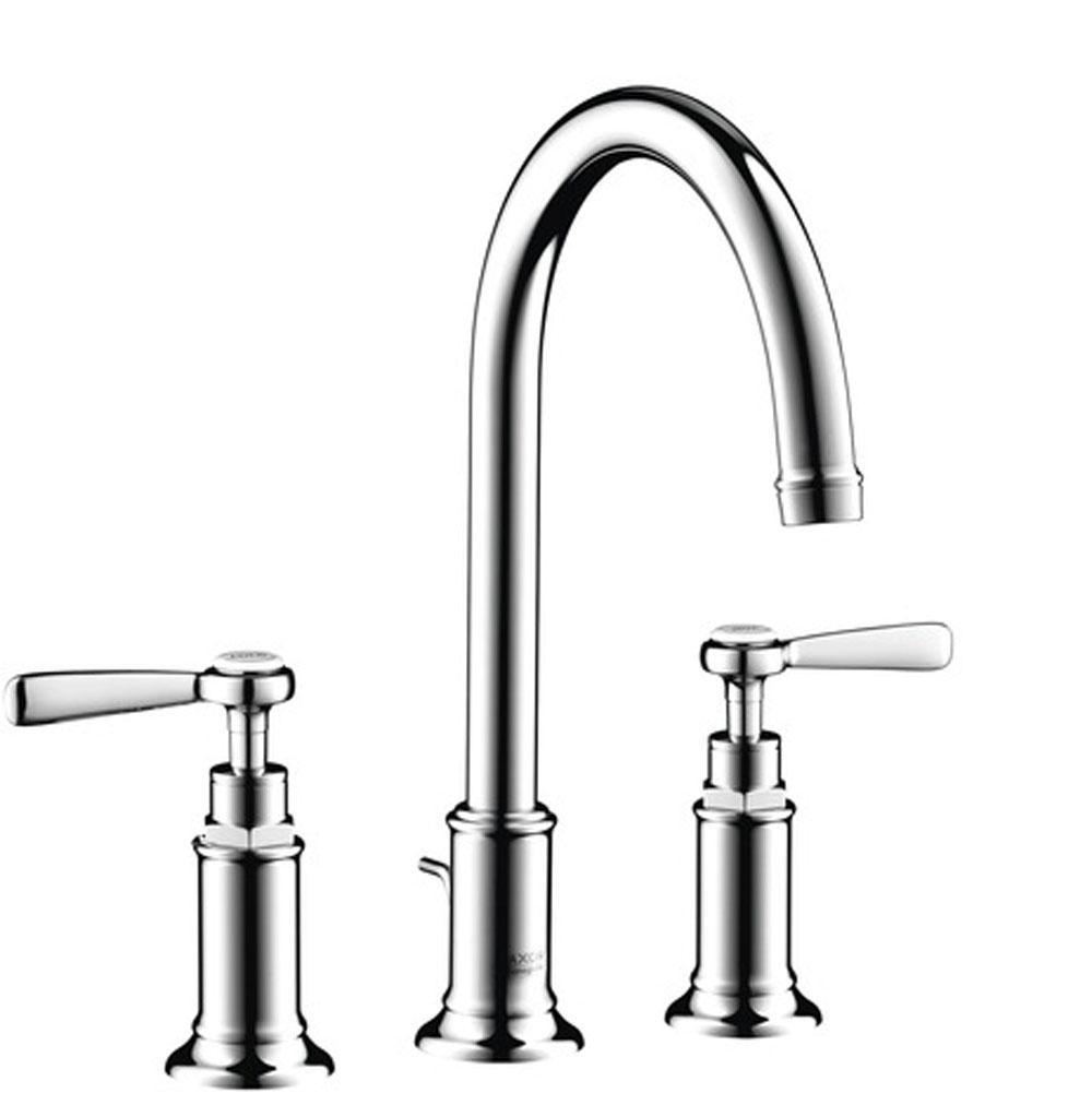 Kitchen v2 hansgrohe kitchen faucet 60 1 40