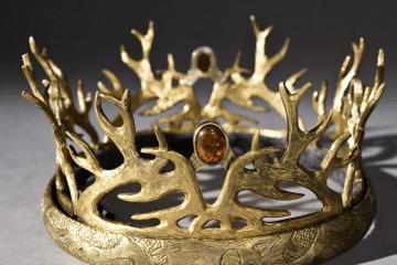 Game_of_Thrones_Crown