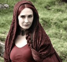Game_of_Thrones_Melisandre