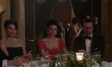 Mad_Men_S5E7_Table_Scene