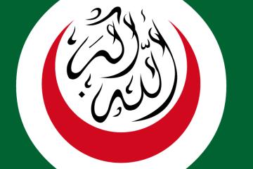 Organization_of_Islamic_Cooperation