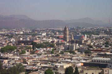 Saltillo_Coahuila