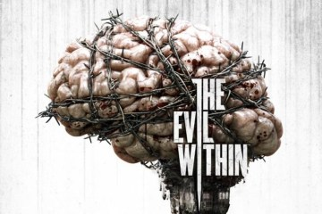 the-evil-within-demagaga