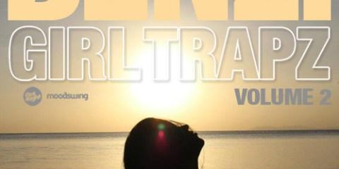 Benzi  Girl Trapz 3 Mix