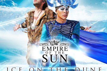 Empire-Of-The-Sun-DNA