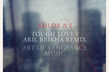Sailor & I - Tough Love Music Video