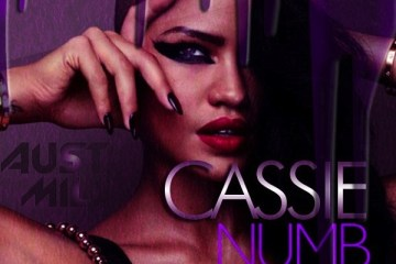 cassie-numb-austin-millz-remix