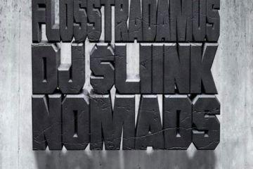 flosstradamus-dj-sliink-crowd-ctrl