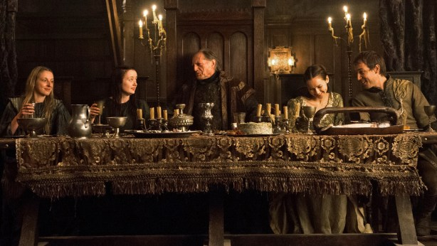 game-of-thrones-season-3-episode-9-the-rains-of-castamere-walder-frey