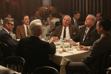 mad-men-season-6-11-gm-meeting