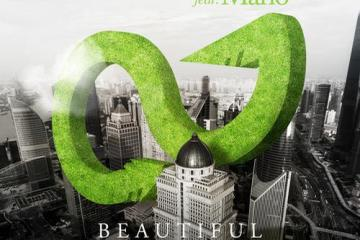 Alex-Gaudino-Feat.-Mario-Beautiful-Remixes