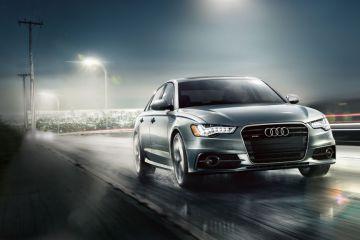 2014_Audi_A6