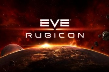 EVE_Online_Rubicon