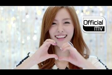 BESTie (베스티) - Love Options (연애의 조건)