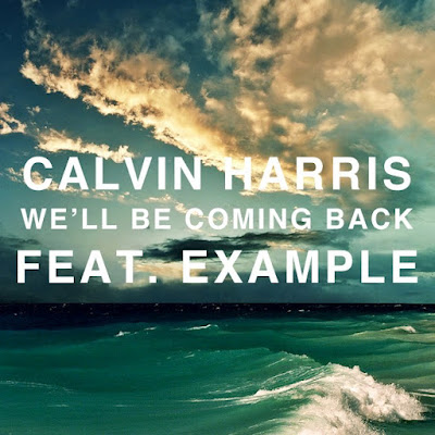 Calvin Harris & Example - We'll Be Coming Back (R3hab EDC Vegas Remix)