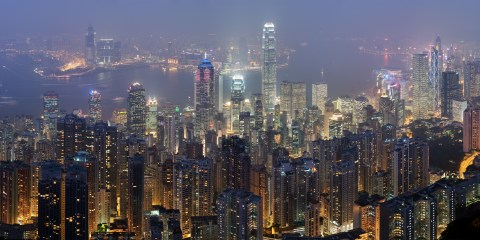 Demagaga_7_Hong_Kong
