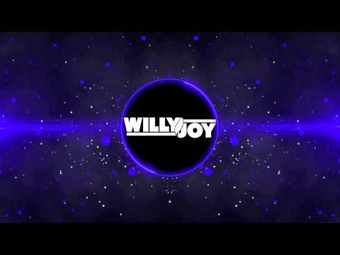 Drunken Masters & Willy Joy - POW POW