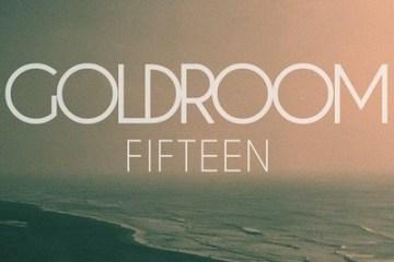 Goldroom feat. Chela - Fifteen (Oxford Remix)