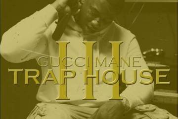 Gucci Mane - I Heard ft. Rich Homie Quan