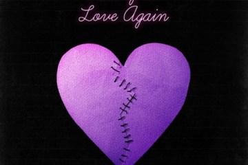 Kill Paris feat. Marty Rod & Alma - Falling in Love Again