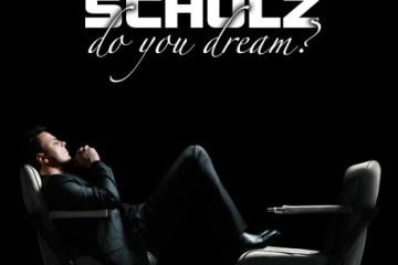 Markus Schulz - Do You Dream