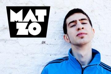 Mat Zo – Real Life