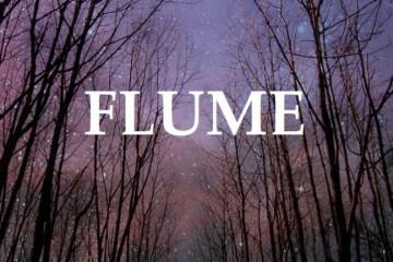 Matt Miller x Kilter - Gravel Pit (Flume Remix)