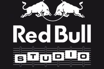 Mr. Mitch - Red Bull Studios London Mix